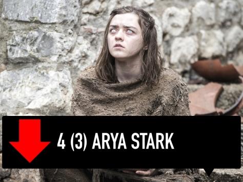 Arya.001.jpeg