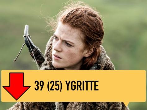 Ygritte.001.jpeg